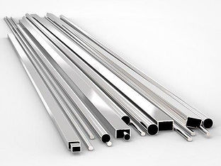 Tubo Aluminio.jpg