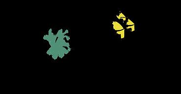 logo_les_yourtes_gites_de_la_fabrique_co