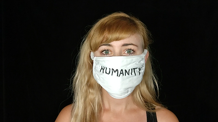 Humanity Mask Remembrance 2.png