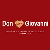 Don Giovanni Facebook Banner 2.png