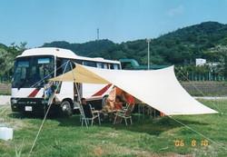 寺泊キャンプ010