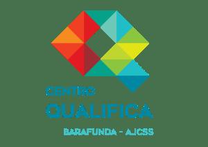 Centro qualifica barafunda ajcss Logo_CE