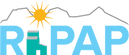 rhpap-Logo-footer.png