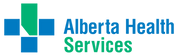 1280px-Alberta_Health_Services_Logo.svg.png