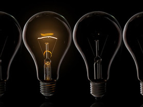 Abriu o Sistema de Incentivos à Inovação Produtiva - Registo de Pedido.