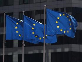 O Futuro dos apoios pela UE.