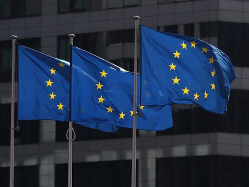 O futuro da UE e de Portugal.