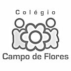 campo-flores_edited.jpg