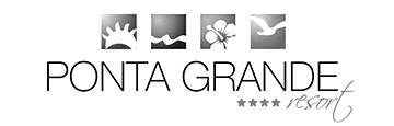 PONTA GRANDE RESORT_edited_edited.jpg