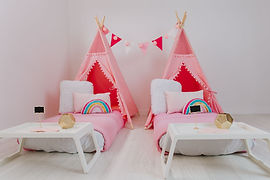 Pretty N Pink.jpg