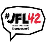 jfl42 logo.png