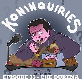 doug kon podcast logo.jpg