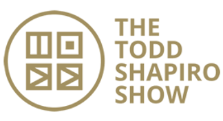 todd shaprio logo.png