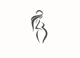 LogoZarminawohneInitialen.png