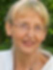 Dr.MargotWortmann_bearbeitet_bearbeitet.