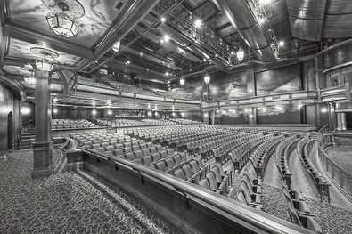 auditorium-86197_1920_edited_edited.jpg