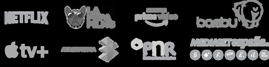 conjunto logos .png