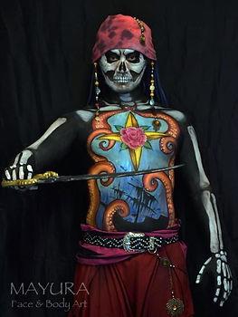 bodyart_pirate.jpg