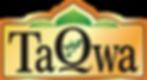 Word-Logo.png