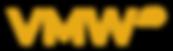 VMW__VMW_Yellow.png