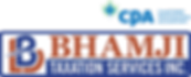 BHAMJI-TAXATION-LOGO CPA.png