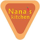 nana-logo.png