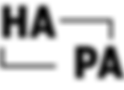 Hapa Logo-1 (1).png