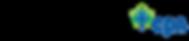 M-Yasin-Logo.png