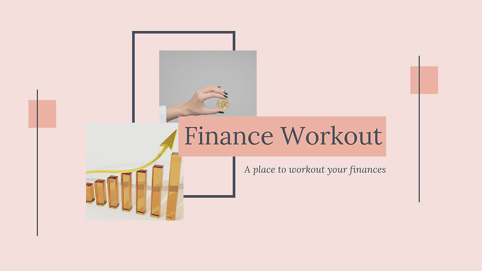 Copy of Finance Workout - YouTube.png