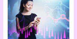 How to start Investing for beginners - Stock Market