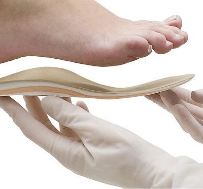 kisiye-ozel-tabanlik-ortopedik-ayakkabi.
