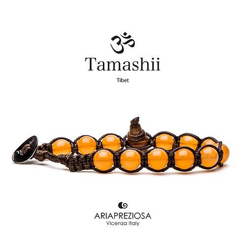 Tamashii Giada Arancione  BHS900-207
