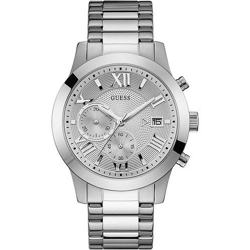 Guess orologio cronografo uomo  CODICE: W0668G7