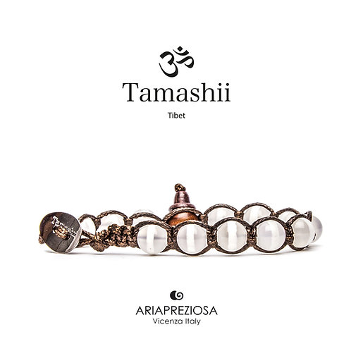 Tamashii Agata Ghiaccio Rigata  BHS900-246