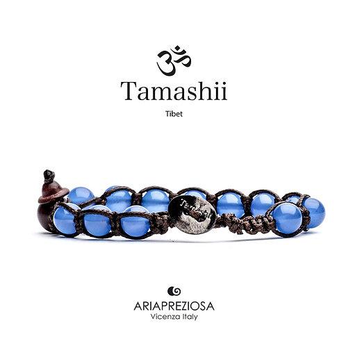 Tamashii Agata Blu  BHS900-18