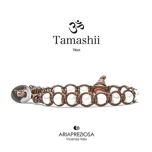 Tamashii Perla Naturale (6mm)  BHS601-179