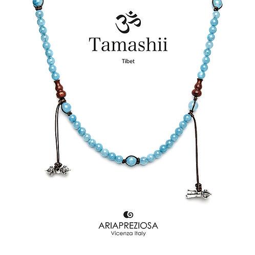 Tamashii Mudra Corto Agata Azzurra (Sky)  NHS1600-53