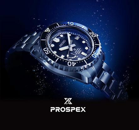 SEIKO prospex1.jpg