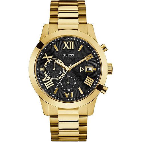 Guess orologio cronografo uomo Guess CODICE: W0668G8