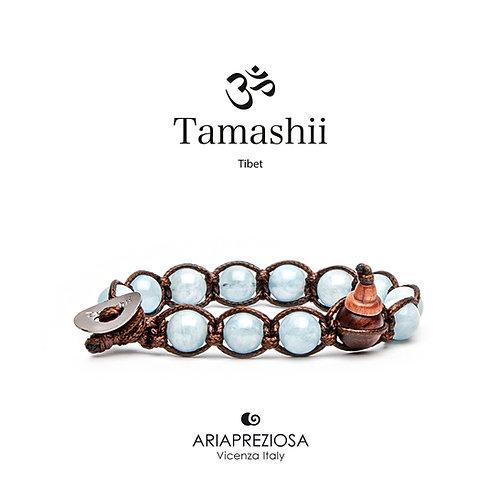 Tamashii Acquamarina  BHS900-255