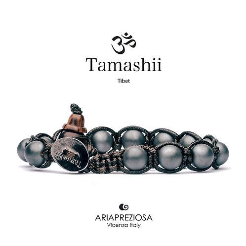 Tamashii Ematite Opaca  BHS900-71