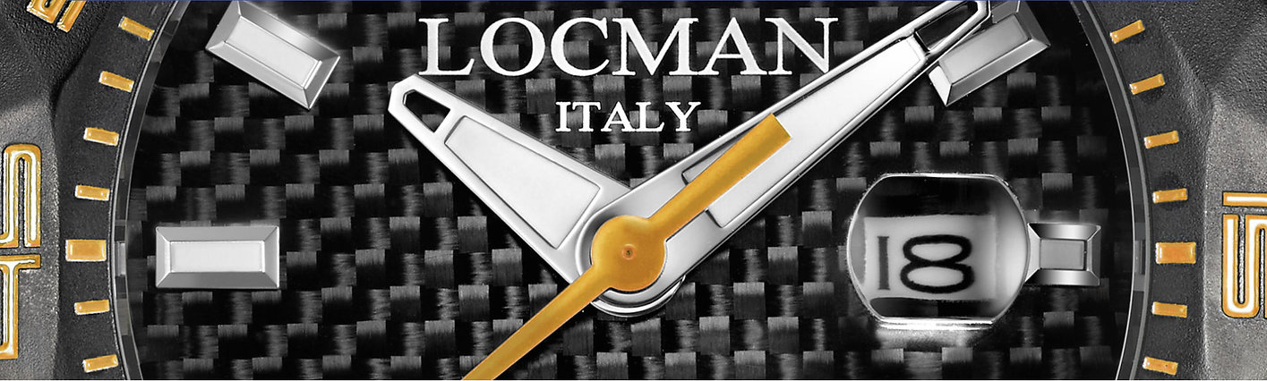 LOCMAN PRIMA.jpg