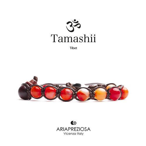 Tamashii Agata Rossa Striata  BHS900-118