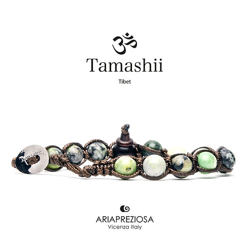 Tamashii Crisoprasio  BHS900-50