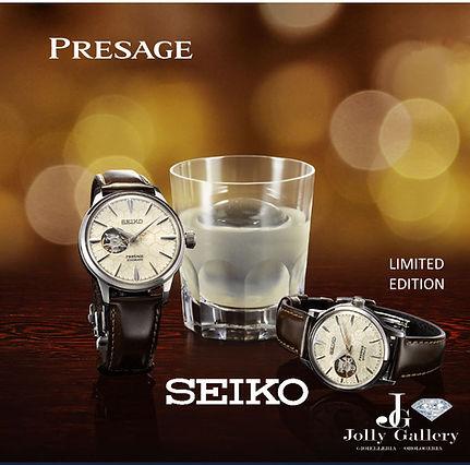 SEIKO PRESAGE2BARc.jpg