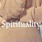 kspirituality.png