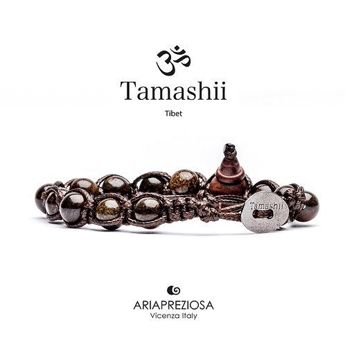 Tamashii Agata Bronzo  BHS900-54