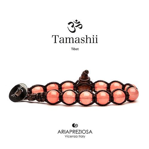 Tamashii Giada Pesca  BHS900-206