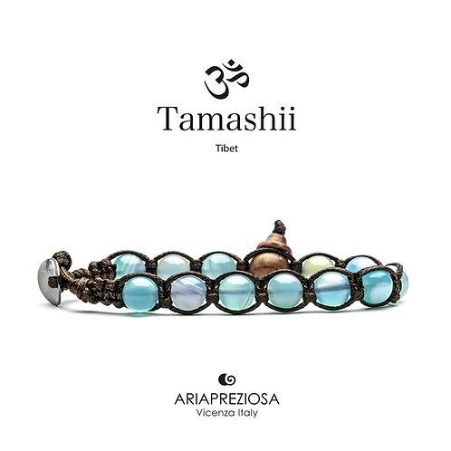Tamashii Agata Azzurra (Sky) Striata  BHS900-165