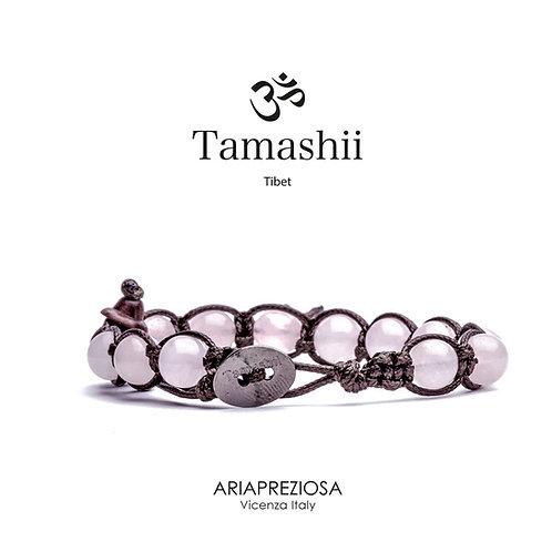 Tamashii Quarzo Rosa  BHS900-33
